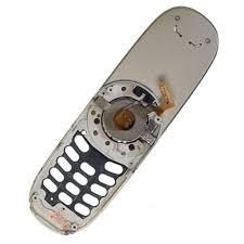 Motorola V80 LCD Complete #LCDV80
