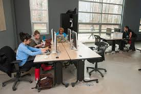 Graphic designers office Design Agency Graphic Design8 Firmins Office City Graphic Design The School Of Art