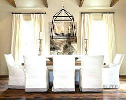 dining room chairs covers dining room chair covers dining room chair covers chic dining room chair