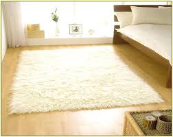 white rug ikea area rugs astounding high pile rugs rug white fluffy rug bed pillow round