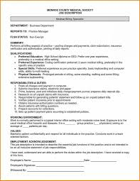 Construction Laborer Job Description Resume Construction Laborer Job Description For Resume Best Of General 17