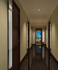 lighting for hallway. Fifth Avenue Corridor Lighting For Hallway E