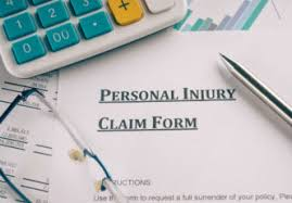 How Much Is My Personal Injury Case Worth In Va