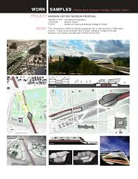 Architecture Resume Examples Resume B L O G Architecture Student Resume Objective Samples 77