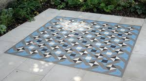 Small Picture Gallery of Tile Installations Photos of Victorian Floor Tiles
