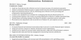 Financial Resume Examples Amazing Finance Resume Template Word Archives Ambfaizelismail