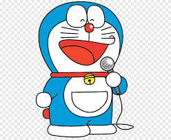 In this call of duty black ops cold war zombies easter egg walkthrough, we'll be showing you the necessary call of duty black ops cold war comes with everyone's favorite game mode; Draw Something How To Draw Doraemon Drawing Coloring Book Doraemon Pencil Manga Png Pngegg