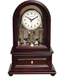 small battery clock desk clocks wood desk clock with revolving small desk clock small desk clock