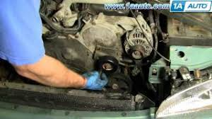 dodge neon 2 0 timing chain tractor repair wiring diagram 2 4 liter chevy engine coolant diagram in addition land rover 3 0l v6 engine diagram
