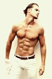 112 best images about CUERPO PERFECTO on Pinterest Sexy Muscle.