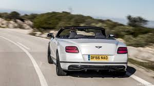 2018 bentley continental gt supersports. wonderful 2018 2018 bentley continental gt supersports convertible color ice white   rear wallpaper with bentley continental gt supersports