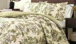 tommy bahama duvet cover duvet cover bedding by tommy bahama cuba cabana comforter set