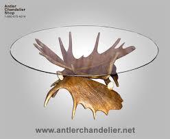 s antlerchandelier net images antler 20furniture