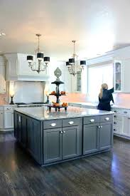 Dining Sets For Small Kitchens Kitchen Room Design Wonderful Kitchen Cabinets White Cupboards