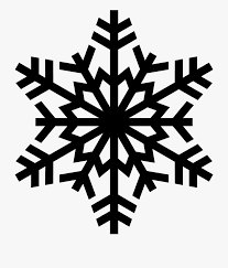 Images Free Download Snowflake Image Transparent Snowflake Png