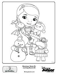 I Love Lucy Coloring Pages Lovely I Love Coloring Pages Or Doc