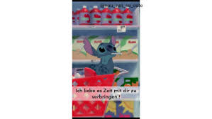 Younotsocute Sprüche Zitate Wherever You Are I Will Be