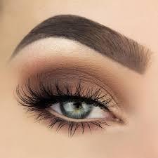 neutral eyemakeup makeup stylexpert