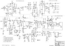 pignose 7 100 schematic related keywords pignose 7 100 schematic pignose 30 60 schematic pic2flycom