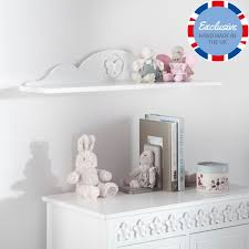 Florence Flutterby Wall Shelf