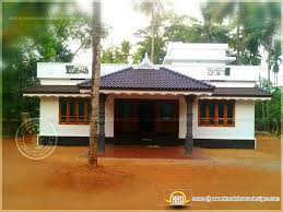 Small Picture Small House Plans Kerala Amazing House Plans