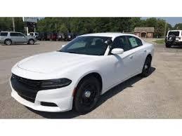 2018 dodge police vehicles. plain police 2017 dodge charger police to 2018 dodge police vehicles