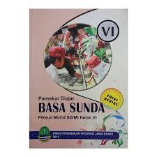21/5/2020 · akuntansi perbankan syariah. Get Kunci Jawaban Bahasa Sunda Kelas 5 Png Guru Jpg