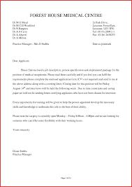 Linkedin Cover Letter Volunteer Firefighter Cover Letter Linkedin Resumer And Cover Cover 1