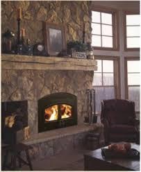 About OldStyle Heatilator Fireplaces  Northline ExpressFireplace Heatilator