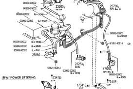 kenwood kdc 152 stereo wiring diagram kenwood find image about Pioneer Car Radio Wiring Diagram Additionally Deh pioneer car stereo radio wire wiring harness plug deh likewise kenwood kdc 138 wiring diagram also Pioneer Deh 16 Wiring-Diagram