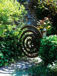 Small Picture Most Beautiful Garden Gates Hair2014blogspotcom