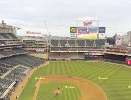 Twins Stadium Seating Chart Astros Vs Twins Tickets Minute Maid Park Ageless New Twins