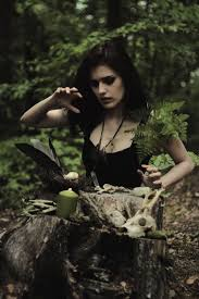 Pin by Ashley Spradley on . Story boards . | Witch photos, Witch, Witch  aesthetic