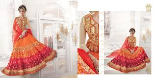 Designer Wear Sarees In Hyderabad Get That Perfect Bridal Outfit From The Best Stores In
