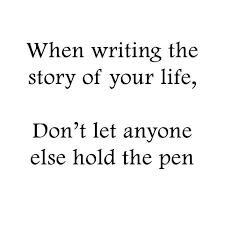 story essay life story essay