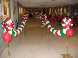 christmas office decorating. Modren Decorating Merry Christmas School Office Decoration Intended Decorating A