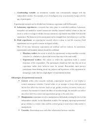 school essay structure ks3