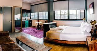 manhattan loft furniture. manhattan loft paper factory hotel accomodations furniture