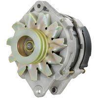 dodge w100 alternator best alternator parts for dodge w100 dodge w100 duralast alternator part number dl7552