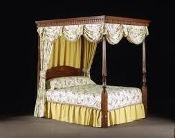 Barry Cotton Antiques Website