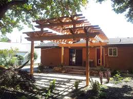 Wood Awnings awnings awning installation gazebos arbors meridian id 7459 by guidejewelry.us