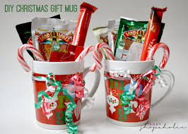Best 25 Co Worker Gifts Ideas On Pinterest  Appreciation Gifts Employees Christmas Gift Ideas