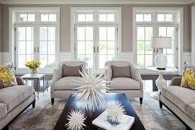 designer paint colorsThe Collected Interior Designer Favoriteswhite trim paint color