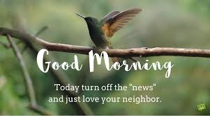 Birds Quotes Friends for a Flying Start Good Morning Pictures with Birds 31