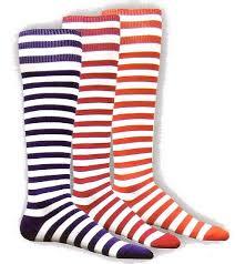 mini hoop socks softball mini hoop socks basketball mini hoop socks soccer mini hoop socks volleyball
