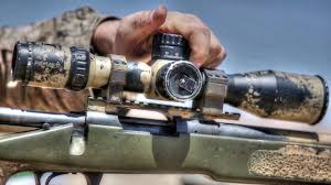 Marines Scout Sniper Requirements Marine Scout Sniper Training
