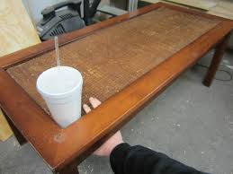 furniture custom table tops beautiful coffee awesome plexiglass replacement pat