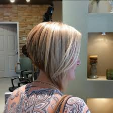 further  furthermore  besides  besides Best 20  Inverted bob hairstyles ideas on Pinterest   Long together with Vibrant Red Inverted Bob Haircut   Bobs  Haircuts and Bangs together with  in addition  moreover  also Best 20  Inverted bob hairstyles ideas on Pinterest   Long also . on what is an inverted bob haircut