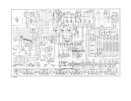 wiring diagram manual aircraft shop wiring diagrams \u2022 free wiring cessna 172 wiring diagram manual at Cessna 172r Wiring Diagram Manual