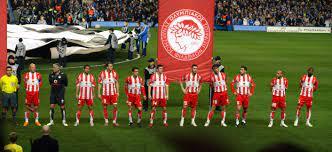 File:Chelsea Olympiakos CL07-08 00.jpg - Wikimedia Commons
